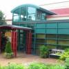 Facilities Gallery_Arbor