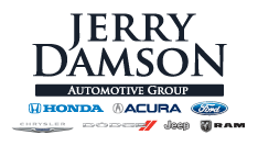 jerry-damson-automotive-group-2016