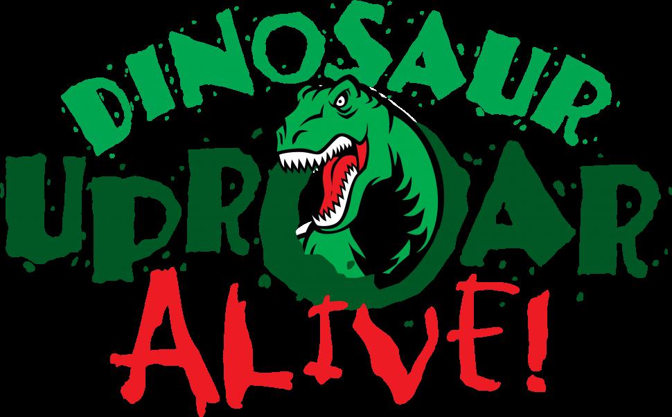 hbg-dinouproaralive-logo