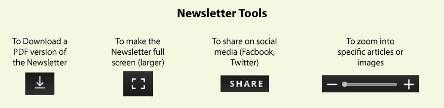 Newsletter-Tools-