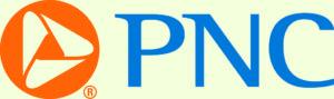 PNC_4C