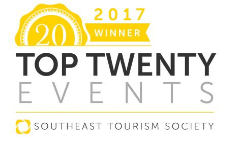 Top20Winner2017Print_Web