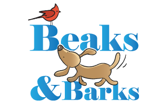 beaks and barks