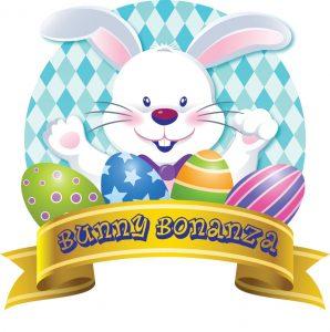 BunnyBonanza_Logo