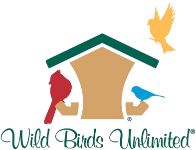 wild-birds-unlimited