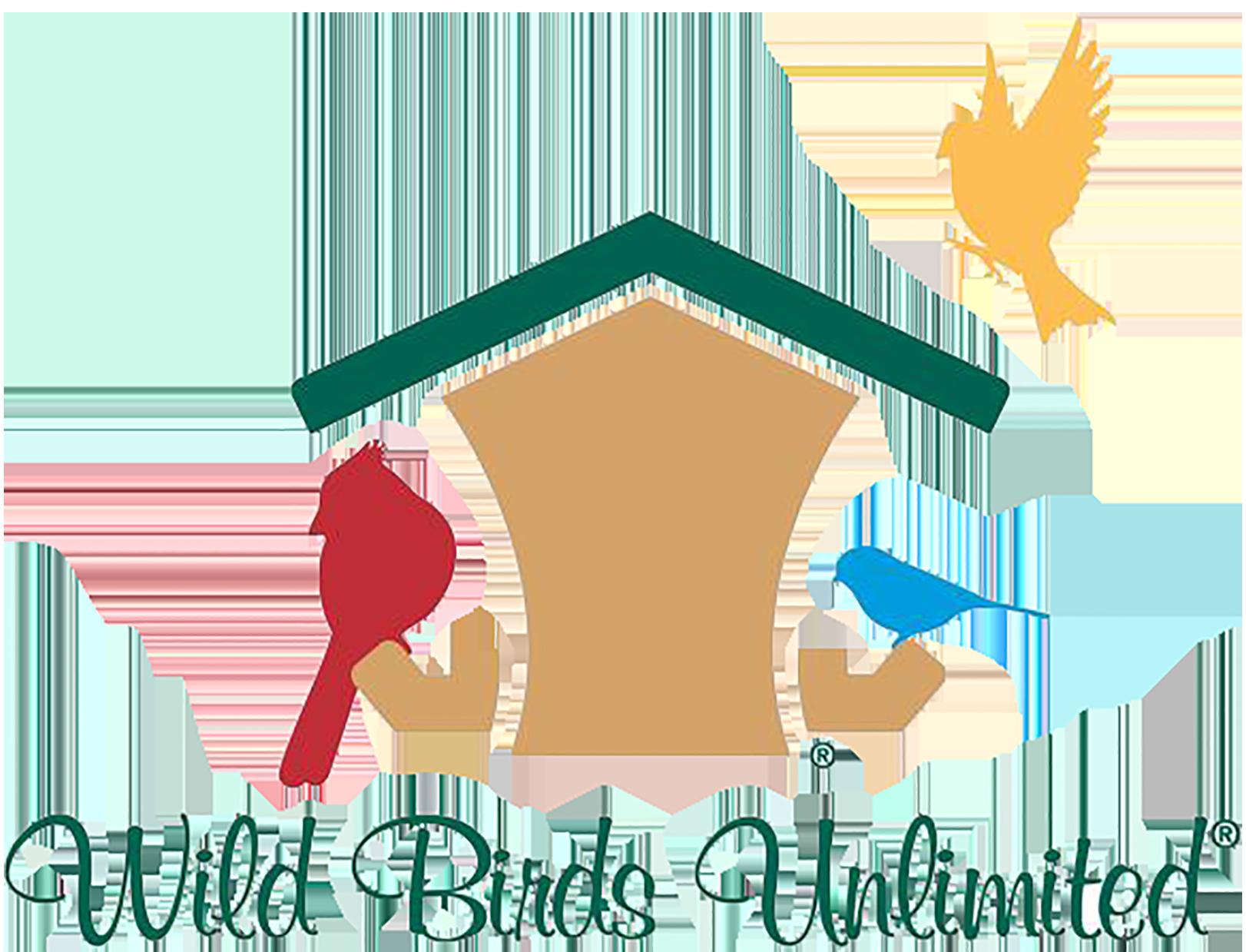 wild-birds-unlimited