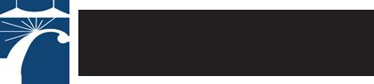 3754629_Crestwood-Medical_logo