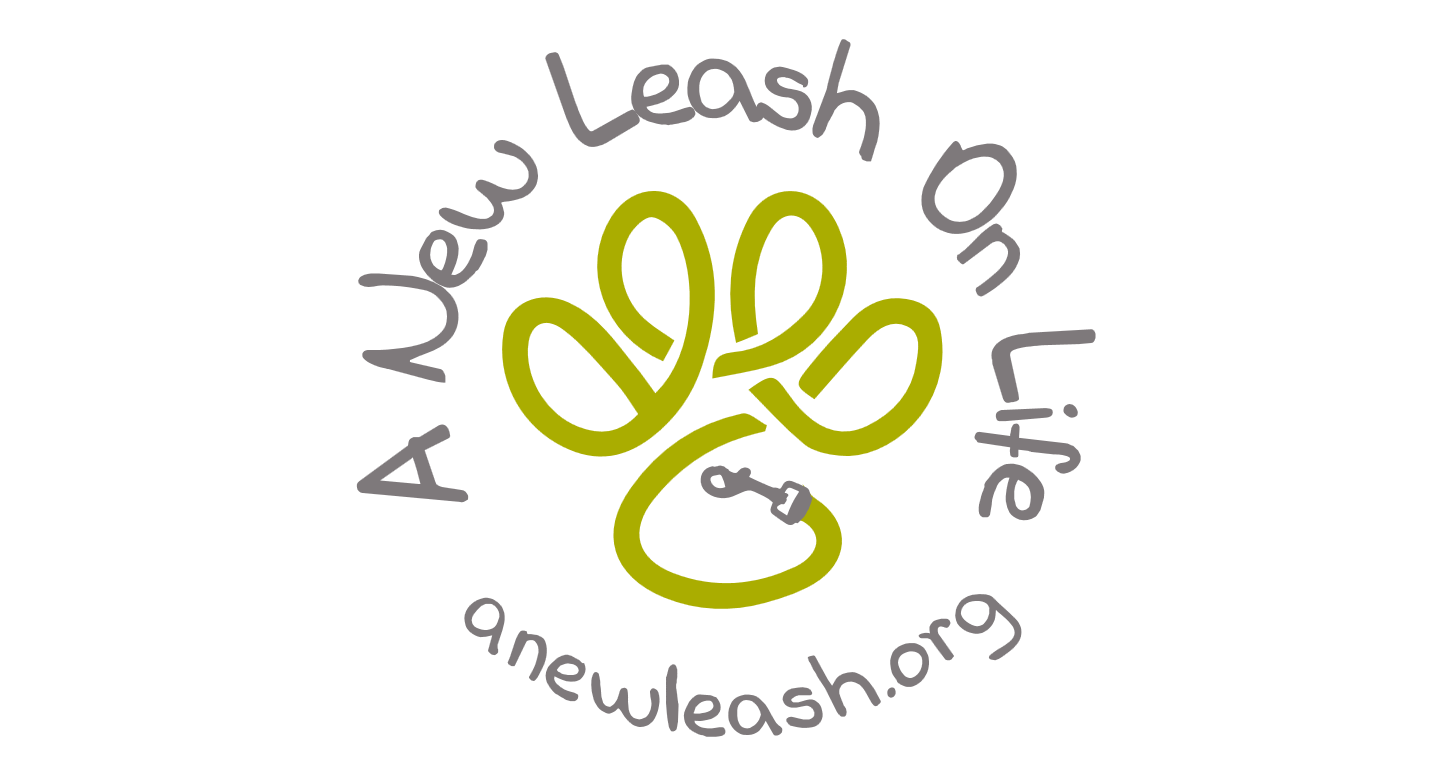 a_new_leash_on_life_logo%201