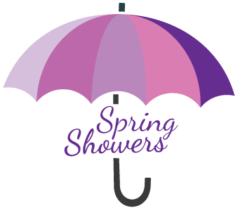 spring-showers-logo