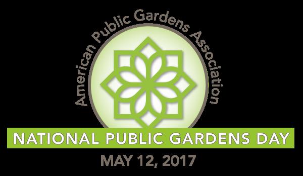 NPGD-2017-logo_Full-Color-web