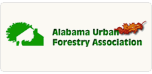 Urban Forestry Logo
