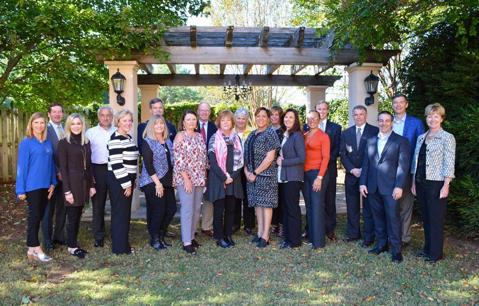 Board of Directors 2017 Web2