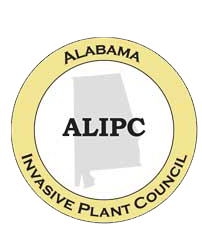 ALIPC Logo
